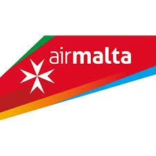 AirMalta Arabic