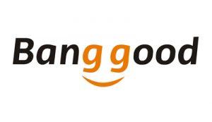 Banggood Arabic