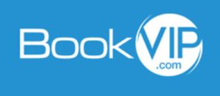Bookvip Arabic