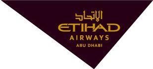 Etihad Airways Arabic