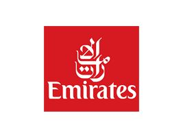 Emirates Arabic