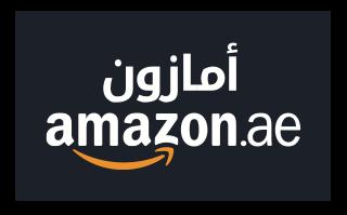 أمازون الإمارات