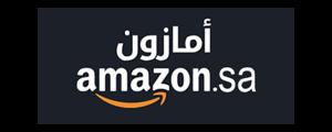 أمازون السعودية