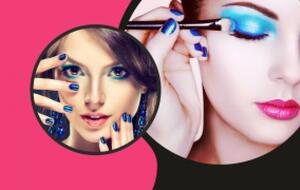 Makeup   Personal Care