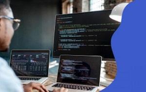 Domains   Hosting   IT Services