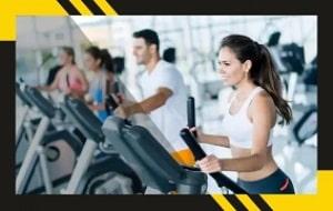 Sports   Health   Fitness