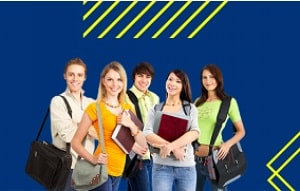 Education   E-Learning