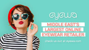 Eyewa Discount Code