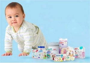 Sprii Sale | Up to 40% OFF + Extra 10% OFF | Top Brands Baby Gear
