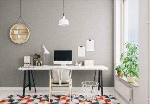 Home Centre | White Wednesday Deal : Upto 70% OFF On Home Decor