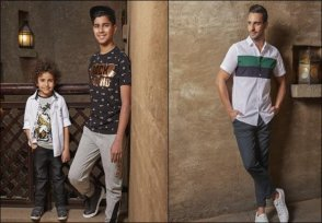Max Fashion | Buy 1 Get 1 Free on Your Purchases | Extra 50% OFF