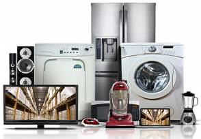 Carrefour | Dubai Shopping Festival | Get Up to 50% OFF + AED 20 OFF | Electronics & Appliances