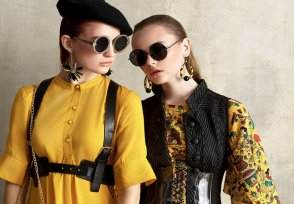 Centrepoint | Flat 50% OFF on Women's Winter Fashion Collection | Extra 10% OFF
