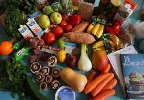 Carrefour KSA | Upto 50% + Extra SAR 10 OFF | Groceries & Household Essentials