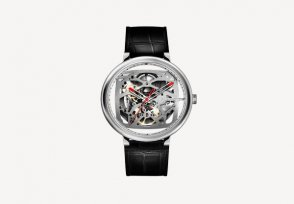 Ma7llat   Enjoy Up to 40% + Extra 10% OFF on all Ciga Watches