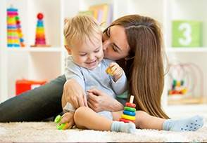 Mothercare | EXTRA 10% OFF on Sitewide Products