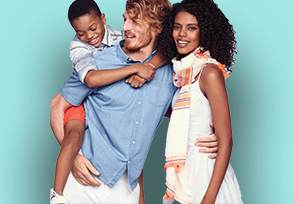 Max Fashion | Flat 40% Off For Men, Women, Kids & Home | Extra 10% OFF