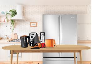 Lightinthebox Sale | Flat 15% Off Home Decor, Kitchen Appliance,  Electronics & More