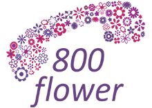 800Flower UAE