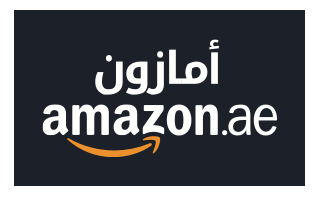 Amazon UAE Supermarket Deals | Upto 40 OFF | Groceries and Household