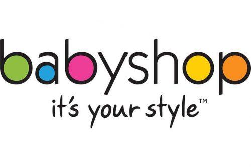 Babyshopstores