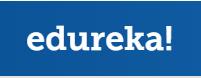 Edureka