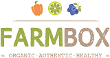 Farmbox Offer | Flat 20% OFF On Fresh Meat & Fish