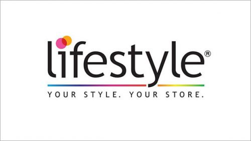 Lifestyle UAE