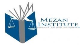 Mezan Institute