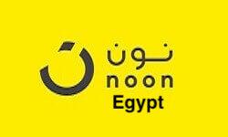 Noon Egypt