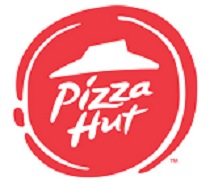 Pizza Hut UAE Promo Code | Buy 1 Get 1 Free on Pizza