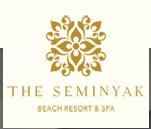 The Seminyak
