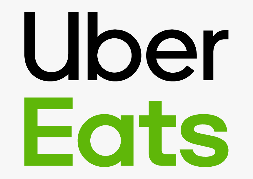 Uber Eats Bogo Offers | Buy 1 & Get 1 Free + Flat 10% OFF | Food In Tapa King Restaurant