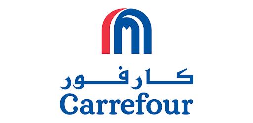 Carrefour KSA