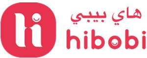 Hibobi