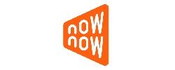 NowNow