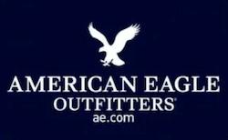 American Eagle UAE