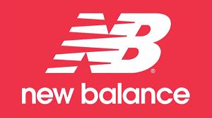 New Balance KSA